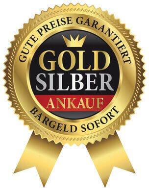 Deutscher-Entruempelungsdienst-Gold-Silber-Ankauf