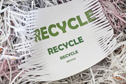 Deutscher-Entruempelungsdienst-Recycling