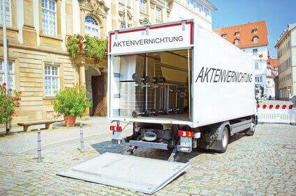 Deutscher-Entrümpelungsdienst-Aktenvernichtung-2