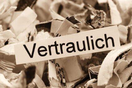 Deutscher-Entruempelungsdienst-Vertraulich