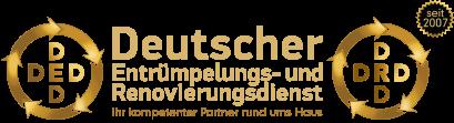 Deutscher Entrümpelungsdienst